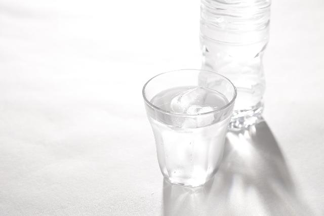 ジーロップCホワイトプラスの正しい飲み方