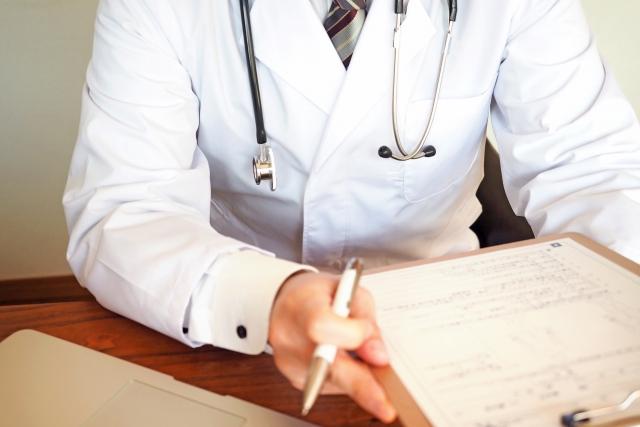 肝斑を治療する方法
