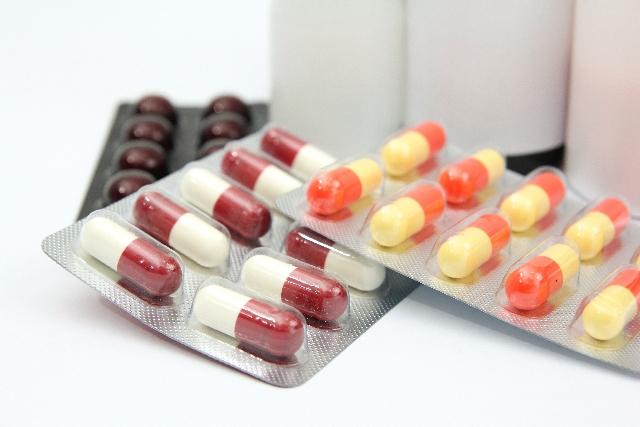 脂漏性角化症を市販薬で治療する方法