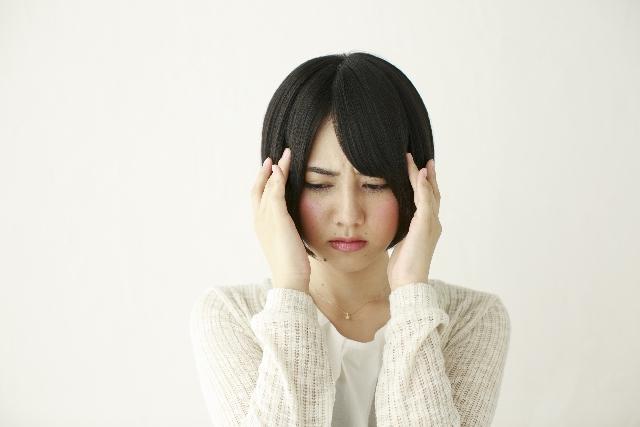 遅発性両側性太田母斑