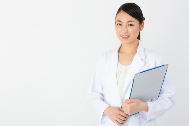 レーザー治療で遺伝性のそばかすは消すことが可能